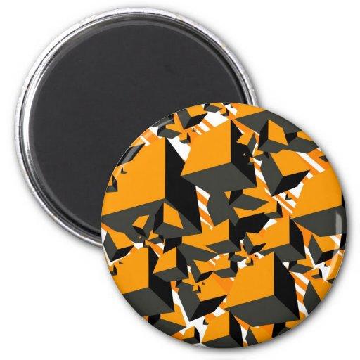 wallpaper background fridge magnets