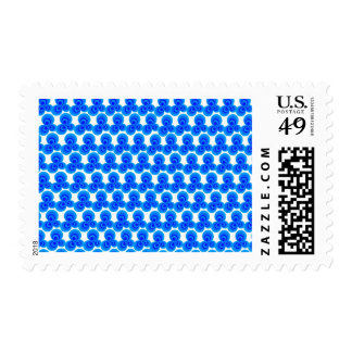 wallpaper background postage stamp