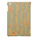 Wallpaper Case For The iPad Mini