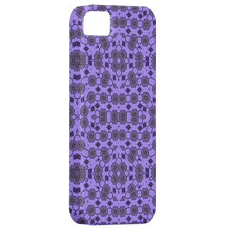 Wallpaper Everything iPhone 5 Cases