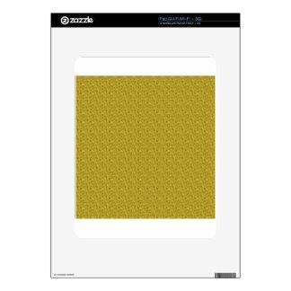 wallpaper skins for iPad