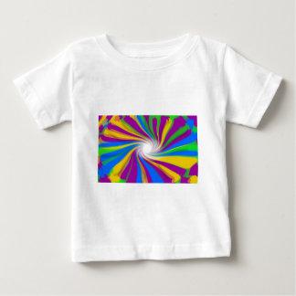 wallpaper--t0e- -ee- baby T-Shirt