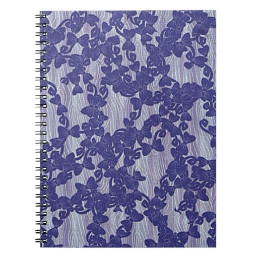 wallpaper violet abstract note book