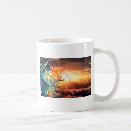 [WallpapersMania-47784.png Mug