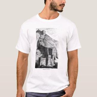 Walls of Antioch, 1894 T-Shirt