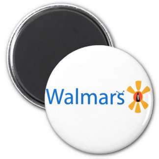 Walmars Magnet