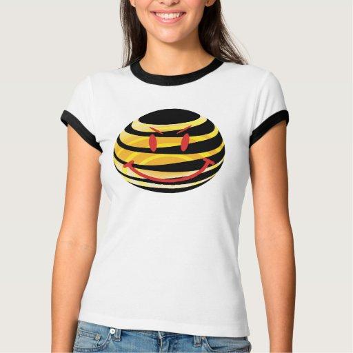 Walmart and att is anti union t shirts for Walmart custom made t shirts