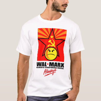 Walmarx