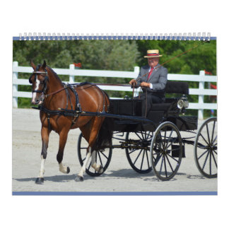 Walnut Hill Carriage Driving Horse Show Calendar