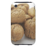 Walnuts. iPhone 3 Tough Cover