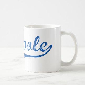 Walpole New Hampshire Classic Design Coffee Mugs