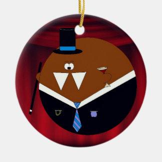 Walri Ornament