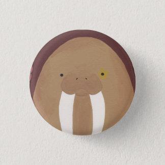 walrus 2 button