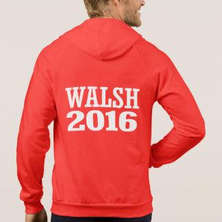 Walsh - Joe Walsh 2016 Pulóver