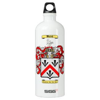 Walsh SIGG Traveler 1.0L Water Bottle