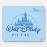 Walt Disney Pictures Mouse Pads
