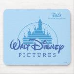 Walt Disney Pictures Mouse Pads