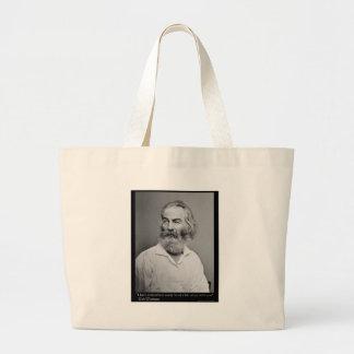 Walt Whitman Joy With You Love Quote Mugs Tees etc Bags