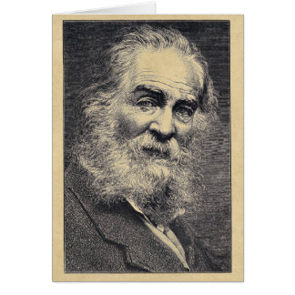 """whitman out of the cradle endlessly Of literature by lucretius carus, theodore roethke, and walt whitman each poet   in the poem """"out of the cradle endlessly rocking"""", whitman told the tale of."""