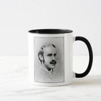 Walter Pater Mug