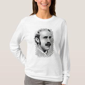 Walter Pater T-Shirt