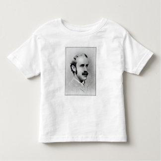 Walter Pater Toddler T-shirt