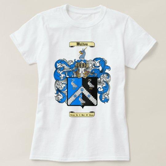 walton (2) T-Shirt