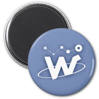WaltonChain Magnet