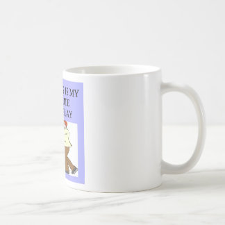 WALTZ COFFEE MUGS