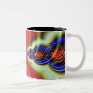 Waltz cup