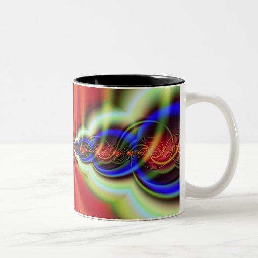 Waltz cup coffee mugs