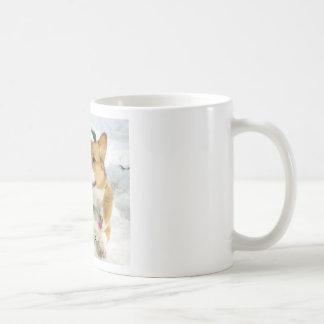 Wamba Coffee Mug