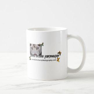 wanda lechene photography coffee mug