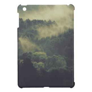 Wander iPad Mini Cases