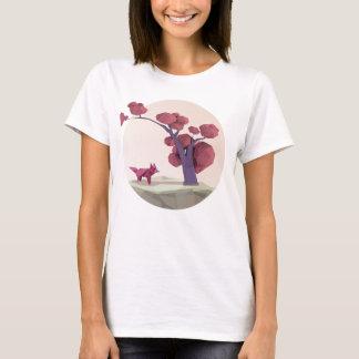 Wander & wonder T-Shirt