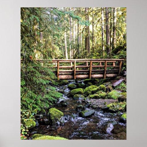 Wanderlust Beauty // Peaceful Waters