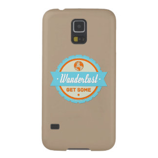 Wanderlust: Get Some Galaxy S5 Cover