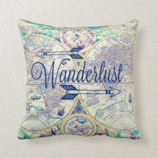 Typography Pillows for Your Home Pretty Throw Pillows