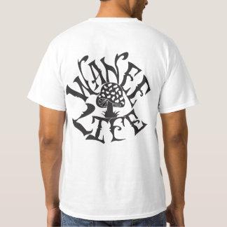 Wanee Life Men's Value T-Shirt
