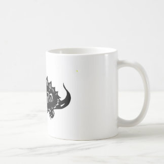 wanigame turtle cutting picture alligator snapping coffee mug
