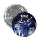 Wanigan Firefly Buttons