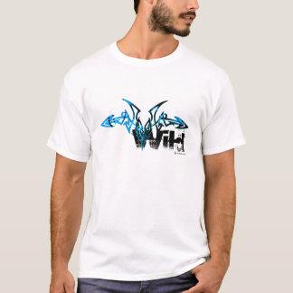 Wanna be... T-Shirt