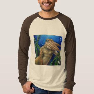 Wanna Cuttle? T-Shirt