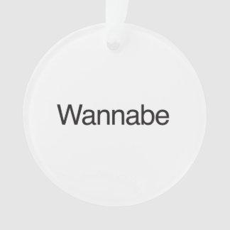 wannabe.ai