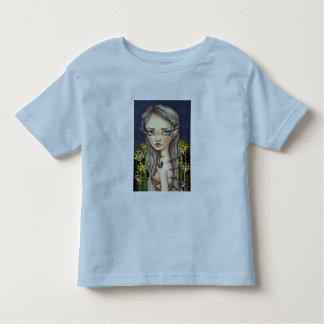 Wannabe Butterfly Tee Shirt