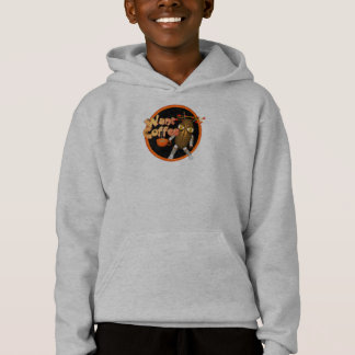 Want Coffee on 100+ products by Valxart Hoodie