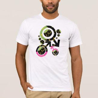 Want eternal life T-shirts