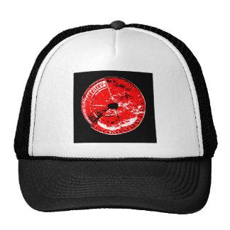 Want it All Trucker Hats