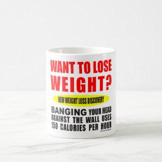 Difference between wellbutrin xl sr weight loss