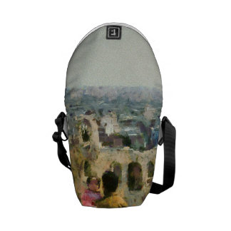 Want to visit here messenger bag